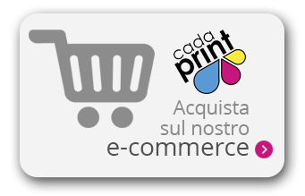 E-commerce Cadaprint