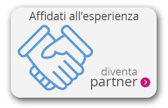 partner-Cadaprint